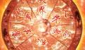 《生死利益》地藏菩萨的故事