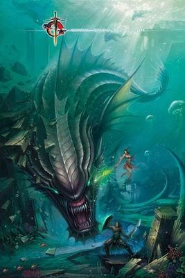 壁纸 动物 海底 海底世界 海洋馆 水族馆 鱼 鱼类 267_400 竖版 竖屏