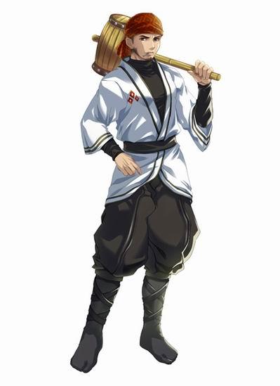 提起圆桌骑士,大家应该都不陌生,英勇的阿瑟王带领着骑士团不畏艰难